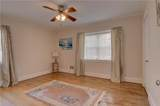 1168 Bolling Ave - Photo 24