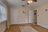 1168 Bolling Ave - Photo 25