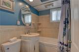 1168 Bolling Ave - Photo 26