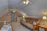 1168 Bolling Ave - Photo 28