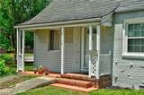 1168 Bolling Ave - Photo 3