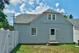 1168 Bolling Ave - Photo 30