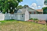 1168 Bolling Ave - Photo 31