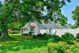 1168 Bolling Ave - Photo 33