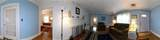 1168 Bolling Ave - Photo 36