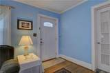 1168 Bolling Ave - Photo 4