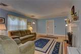 1168 Bolling Ave - Photo 5