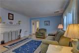 1168 Bolling Ave - Photo 8