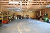 6052 Pierce Mill Dr - Photo 24