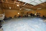6052 Pierce Mill Dr - Photo 26