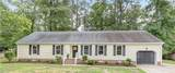713 Hill Point Ct - Photo 31