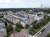 4844 Almandine Ave - Photo 43