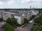4844 Almandine Ave - Photo 48