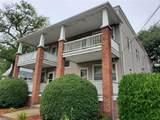 828 Harrington Ave - Photo 3