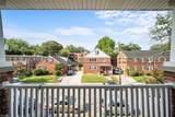 828 Harrington Ave - Photo 31