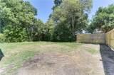 408 Little Creek Rd - Photo 28
