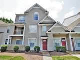 856 Whistling Swan Drive - Photo 1