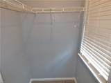 856 Whistling Swan Drive - Photo 17