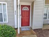 856 Whistling Swan Drive - Photo 2