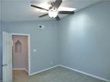 856 Whistling Swan Drive - Photo 20