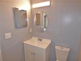 856 Whistling Swan Drive - Photo 22