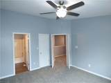 856 Whistling Swan Drive - Photo 28