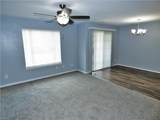 856 Whistling Swan Drive - Photo 3