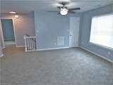 856 Whistling Swan Drive - Photo 4