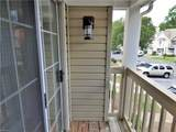 856 Whistling Swan Drive - Photo 46