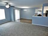 856 Whistling Swan Drive - Photo 5