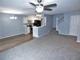 856 Whistling Swan Drive - Photo 6