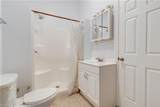 8700 Tidewater Dr - Photo 13