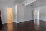 8700 Tidewater Dr - Photo 16