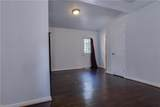 8700 Tidewater Dr - Photo 20