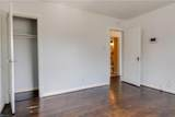 8700 Tidewater Dr - Photo 25
