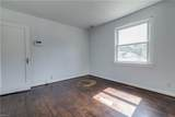 8700 Tidewater Dr - Photo 26