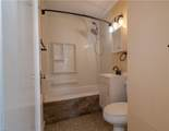 8700 Tidewater Dr - Photo 28