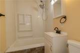 8700 Tidewater Dr - Photo 29