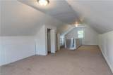 8700 Tidewater Dr - Photo 32