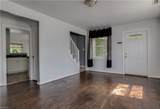 8700 Tidewater Dr - Photo 4