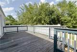 8700 Tidewater Dr - Photo 41