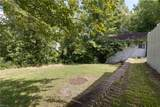 8700 Tidewater Dr - Photo 42
