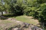 8700 Tidewater Dr - Photo 43