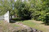 8700 Tidewater Dr - Photo 44
