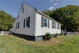 8700 Tidewater Dr - Photo 46