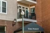 670 Town Center Dr - Photo 32