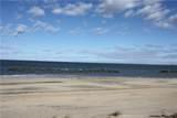 9650 Shore Dr - Photo 16