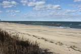 9650 Shore Dr - Photo 17