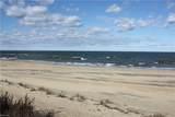 9650 Shore Dr - Photo 18