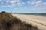 9650 Shore Dr - Photo 19